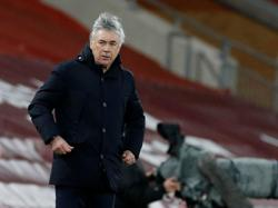 Ancelotti keen to be at Everton when new stadium opens