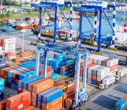 Bintulu Port's net profit falls to RM93.3mil in FY20