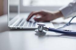 Doctor loses RM72,000 in loan scam in Melaka