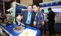 Vietnam needs post-pandemic plan to boost economic boost: expert