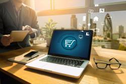 Indonesian e-marketplaces brace for regulatory turbulence
