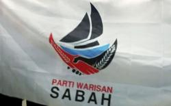 Warisan reps laugh off talk they will be next to quit party