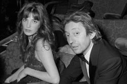 Serge Gainsbourg's home in Paris to be turned into a museum later this year
