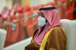 Saudi de facto ruler approved operation that led to Khashoggi's death - U.S
