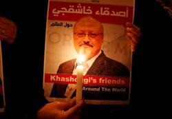 Factbox: Saudis in spotlight for killing of journalist Khashoggi
