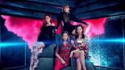 Blackpink's 'Ddu-du Ddu-du' sets most-viewed record on YouTube