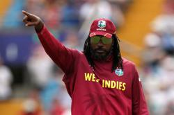 West Indies recall Gayle, Edwards for Sri Lanka T20 series