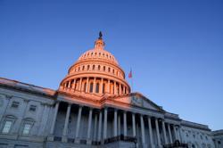 U.S. House approves Biden's $1.9 trillion COVID-19 aid