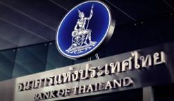 Thailand eyes US$1bil from notes tied to Libor successor