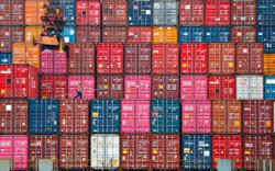 Indonesia logs trade balance surplus of US$1.96bil in January