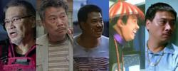 Late HK actor Ng Man-tat's five most memorable roles