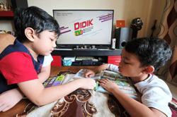 DidikTV: It will be better