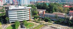 TAR UC offers interest-free student loan