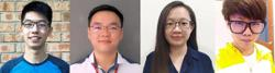 UTAR academics' research among the most downloaded