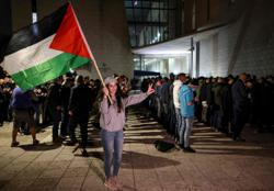 The long, slow demise of the Israeli-Palestinian peace process