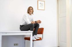 Dutch author declines assignment to translate Amanda Gorman's works