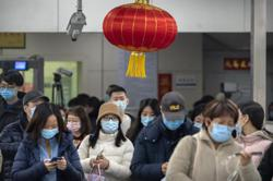 Chinese mainland reports no new locally transmitted Covid-19 cases; more than a week of being free of virus in country