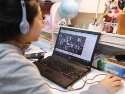 Vietnam: Hanoi students to return to schools on March 2; six more Covid-19 cases confirmed