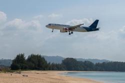 Thailand's Phuket aims to become 'immunity island' for tourists as it seeks post-coronavirus bounce-back