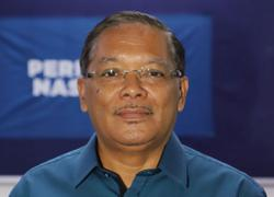 Penang Perikatan yet to have official discussions on seat allocations, says state chairman