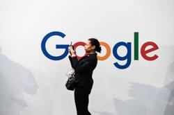 Judge in Google case disturbed that even incognito users are tracked