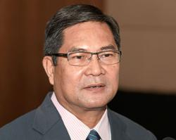 MPKj in pilot project to tackle abandoned cars