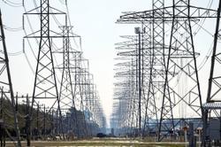 Shocking Texas energy crisis