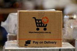 Jumia expands in online Africa food delivery in quest for profit