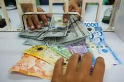 Overseas Filipino Workers' remittances to grow 7% in 2021