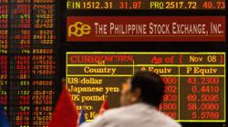 Emerging markets: Philippines and Indonesia shares climb 1% as bond markets stay calm