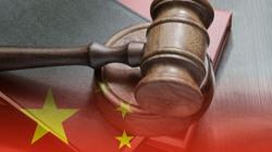 Coronavirus: Chinese woman spent six months behind bars for Covid-19 social media post, court document shows