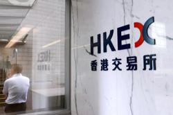 Hang Seng Indexes shakes up Hong Kong benchmark, aims to include 100 companies