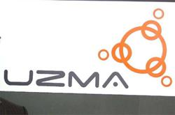 Uzma enters renewable energy business