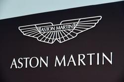 Aston Martin's F1 return drives new sponsor interest