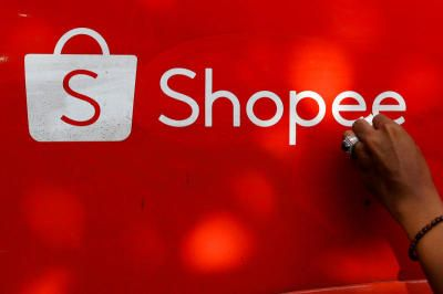 Sea e-commerce arm Shopee reported $842.2 million in e-commerce revenues for the last three months of 2020