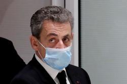Factbox: France's Sarkozy faces more than one criminal investigation