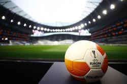 Tottenham's Europa last-16 games with Dinamo Zagreb reversed