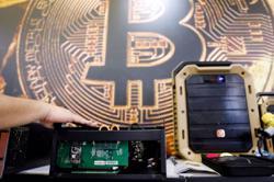 Crypto tears: Bitcoin miners face blame for Abkhazia energy crisis
