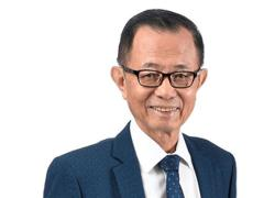 Fu resigns as SMG director and chairman of board