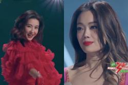 Cecilia Cheung, Joey Yung compete to be in a band for women over 30