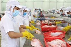 Vietnam racks up US$1.29bil in trade surplus in two months