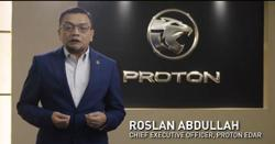 Proton delivers 11,873 units in February