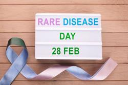 World Rare Disease Day 2021