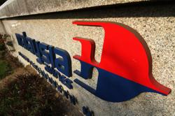Malaysia Airlines Enrich members advised to take precautions after data security incident