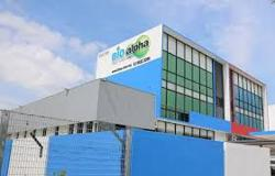 Bioalpha posts RM37.8mil loss in FY20