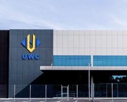 UWC doubles Q2 net profit