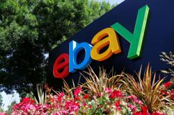 Adevinta, eBay to sell UK units to secure $9.2 billion tie-up