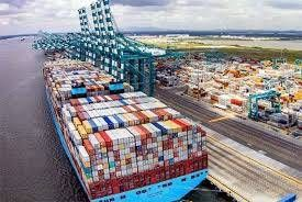 Port of Tanjong Pelepas. MMC\'s port player's operation would be supported by the positive outlook on global trade and investments in the manufacturing sector this year which is likely to generate more feedstock and finished products throughput for ports.