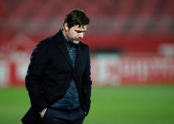 PSG need to focus on all games, not just those against title rivals - Pochettino