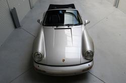Maradona's Porsche from 'forgotten' season up for sale